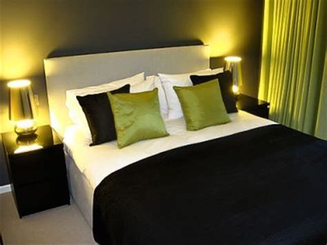 green and black bedroom 17 best ideas about lime green bedrooms on pinterest