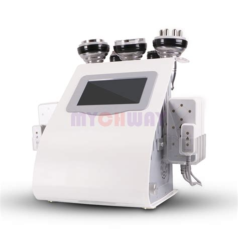Cavitation Rf Slimming Machine wl 919m2sb buy cavitation machine lipo laser slimming rf