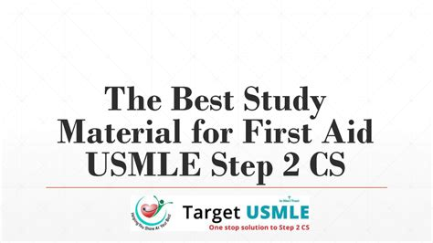 aid for the usmle step 2 cs sixth edition books the best study material for aid usmle step 2 cs