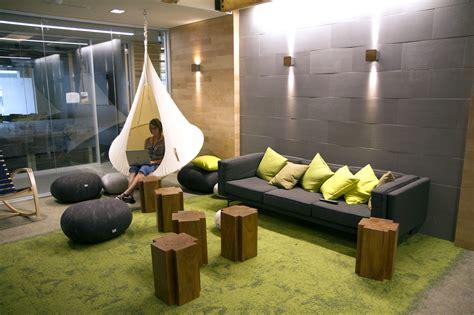 Homeaway Glassdoor Mba Intern Salaries by 5th Floor Theme Is Nature V Homeaway Office Photo