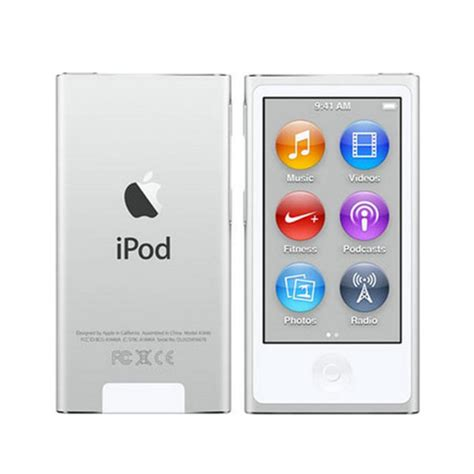 Oasis Gb For Ipod 4 Touch apple ipod nano 7th generation price in pakistan buy