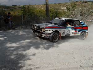 Lancia Delta Integrale 8v File Lancia Delta Integrale 8v Jpg