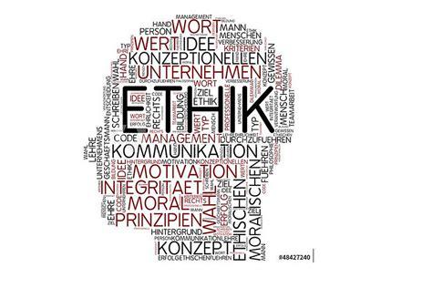 bildungsdirektion erkennt master ethik offiziell