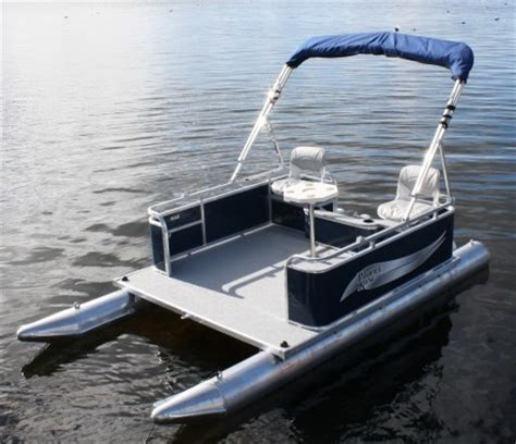 pedal boat monaco dlx angler research 2014 paddle king lo pro angler on iboats