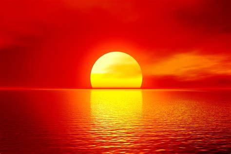 sun backgrounds widescreen sun wallpaper
