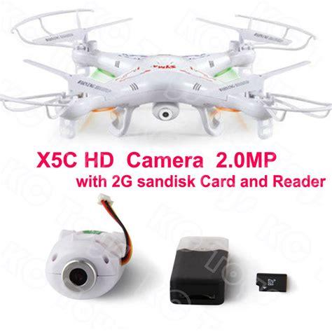 Drone X5 syma x5 x5c rc drone parts compatible quadcopter 2 0mp resolution 2560 1440 drones