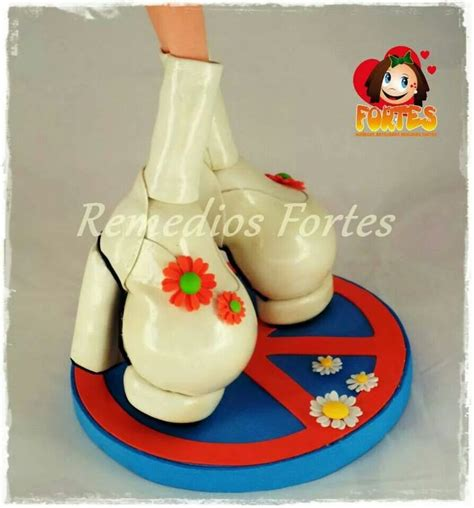 zapatos fofuchas on pinterest converse watches and doll shoes 42 best images about fofuzapatos on pinterest american