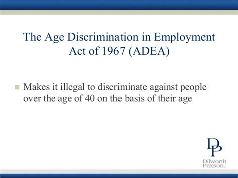 sections 501 and 505 of the rehabilitation act of 1973 eeo compliance how to avoid discrimination in the workplace