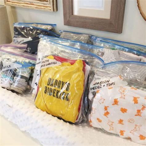 diy clothes storage baby clothes storage hometalk