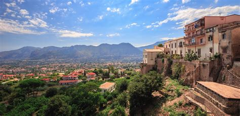 best things to do in sicily top 10 things to do in sicily 2017 travelfoot