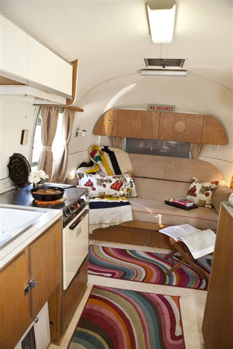 Retrostyle Airstream At Dwr by 27 Best Airstream Doors Images On Airstream
