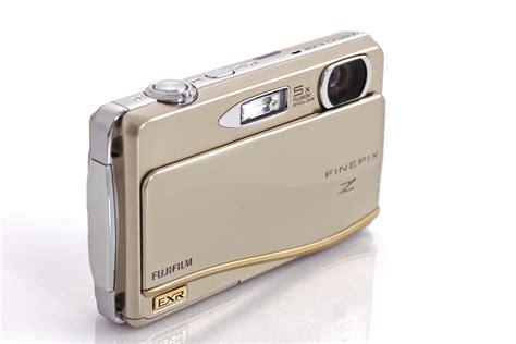 Fujifilm Finepix Z800exr review fujifilm finepix z800exr mydigitalphotos dk