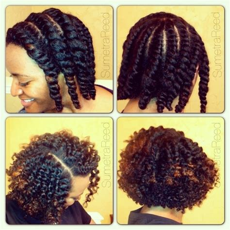 flat twist marley hair flat twist out on natural hair i am team natural