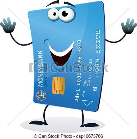 how much credit do u need to buy a house funny credit card clipart