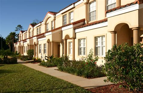 park corniche orlando orlando resort featuring condominium suites near seaworld
