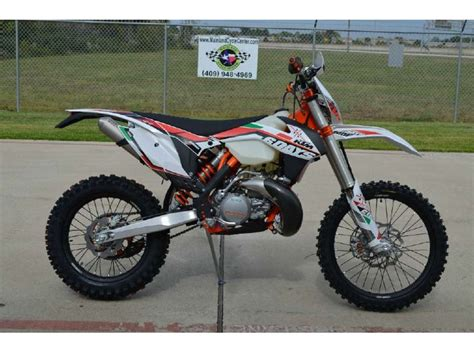 2014 Ktm Six Days Buy 2014 Ktm 300 Xc W Six Days On 2040 Motos