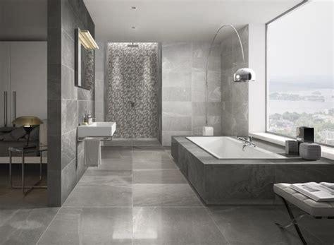 badezimmer gefliest ideen badezimmer gefliest