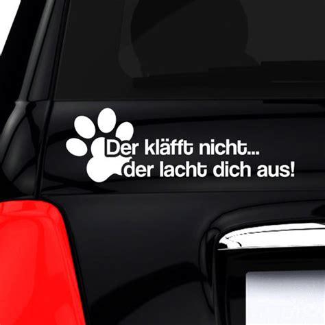 Heckscheibenaufkleber Tiere by Tolle Auto Aufkleber Mit Tieren