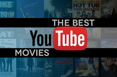 top 5 website streaming movies 2014 youtube best movies on youtube free and paid digital trends