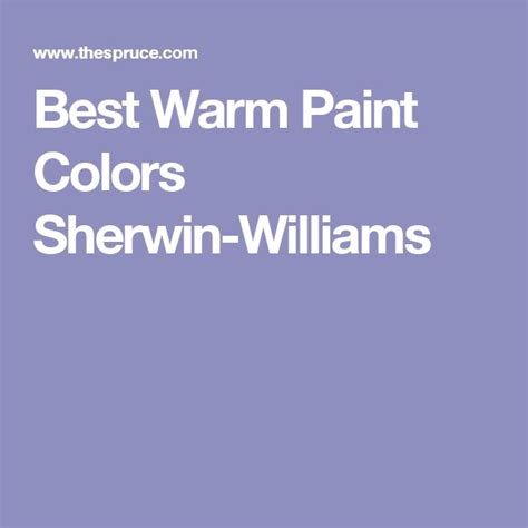 17 best ideas about warm paint colors on bedroom paint colors wall colors and