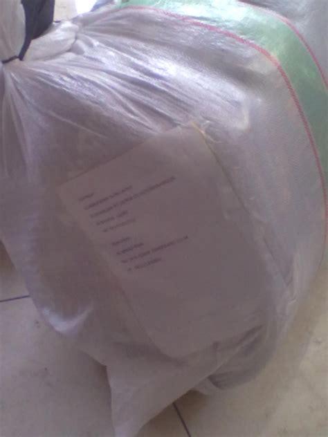 Kasur Inoac Kebumen 010520141111