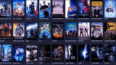 best movies online good movies on hulu may 2015
