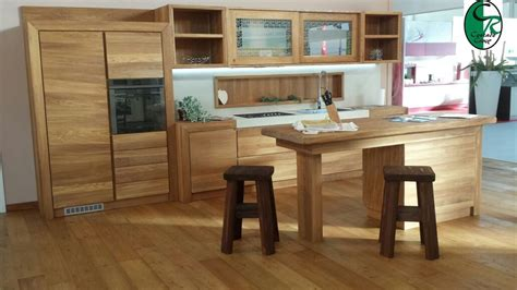 cucine in legno cucine moderne in legno bianco idee per il design della casa