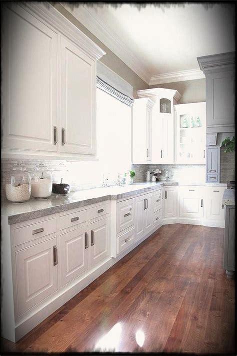 buy white kitchen cabinets ice white shaker buy kitchen cabinets online kitchen