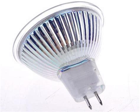 2 pin led light bulbs dc 12v mr16 2 pin smd 5050 led bulb spot light l
