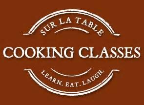 cooking class logo wesharepics