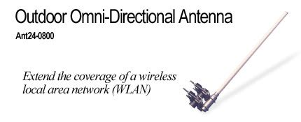 D Link Ant24 1201 Wireless 24ghz 12dbi Directional Indoor Antenna hardware am the best computers hardware software