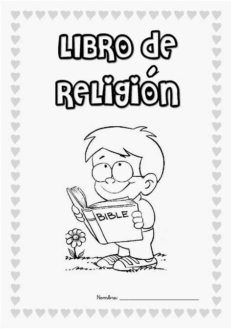 fichas de religion para primaria religicando en el cole fichas de religi 243 n para 1 186 de