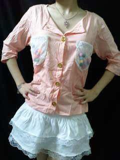 Grosir Baju Poket Baju model baju artis jual baju murah agen baju murah baju baju jual baju muslim baju busana muslim