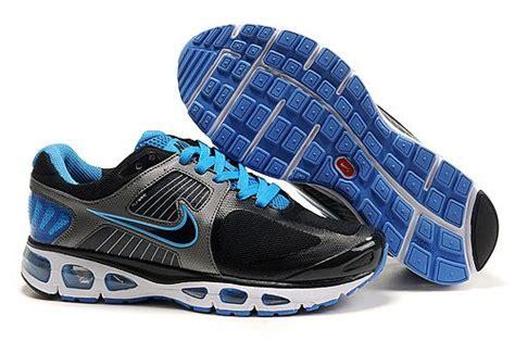 N Ke Tailwind by Basket Nike Air Chaussures Tailwind 2013 Noir Bleu Hommes