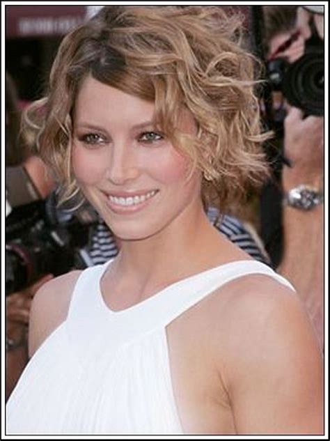 Professional Hairstyles For Curly Hair by 206 Best Http Misszoe Org Images On