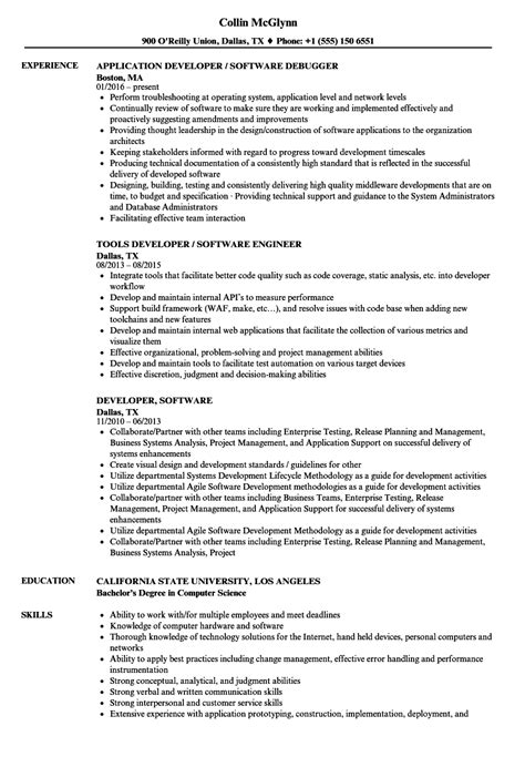 Siebel Tester Cover Letter by Siebel Tester Cover Letter Federal Budget Analyst Sle