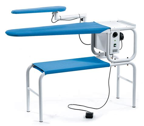 tavola stiro tavola da stiro sisifo tavolo da stiro aspirante e