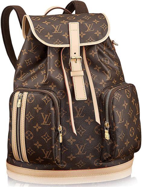 Louis Vuittonn Backpack louis vuitton bosphore backpack bragmybag