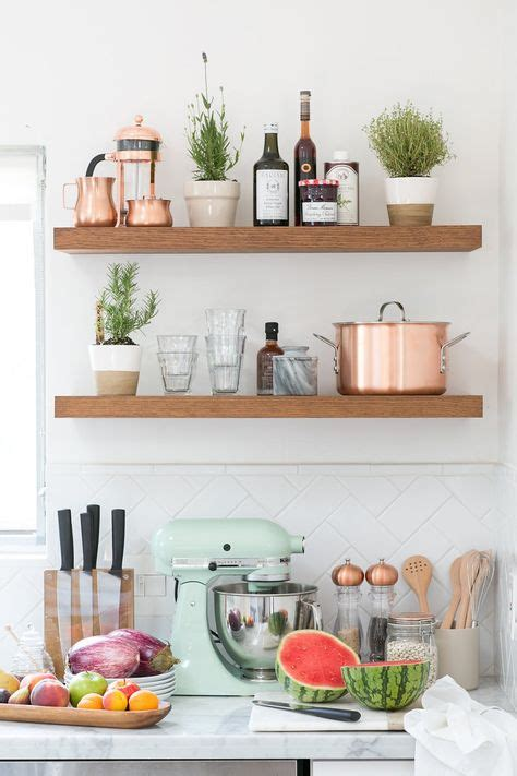 How To Set Up Your Kitchen by Ways To Set Up Your Kitchen