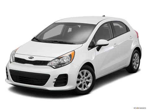 kia vehicles list car features list for kia rio hatchback 2016 1 4 base uae