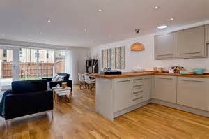 interior design for show homes ely cambridge