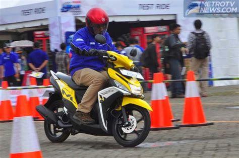 Tutup Rumah Roller Yamaha Mio J Soul Gt Mio Gt 54p Ori B16 D448 upgrade cvt yamaha mio m3 125 akselerasi mantap dipakai