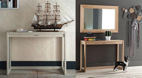 console per ingresso mobili per ingresso consolle design casa creativa e