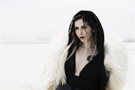 Chelsea Wolfe | chelsea wolfe abyss review