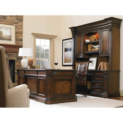 decking the home office for christmas hooker furniture corporation best 25 traditional looks ideas on pinterest