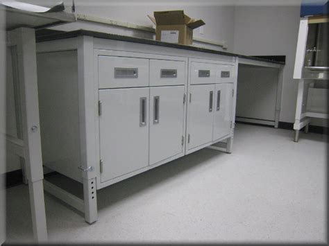 laboratory casework lab cabinets for sale by rdm