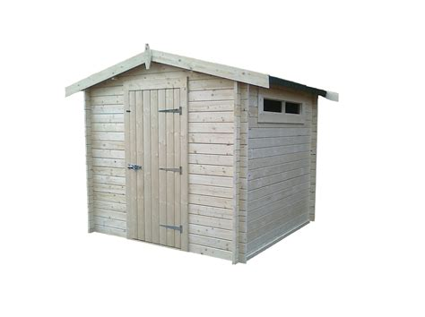 Sheds Berkshire by Berkshire Shed Sheds To Last