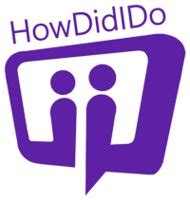 howdidido careers funding and management team angellist
