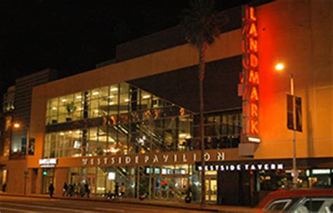 Landmark Theatres Gift Card Balance - about the landmark landmark theatres