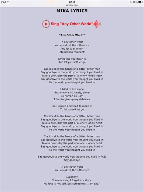 i see the light lyrics 20 best song lyrics images on lyrics